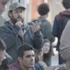 iPhone 5 vs Galaxy S3 annonces rechargé: Samsung sort New York et San Francisco TV versions commerciales
