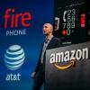 Amazon est le piégeage utilisateurs de smartphones de feu dans leur écosystème?