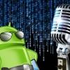 "Google est prêt à présenter Siri-like ""adjoint"" au 4e trimestre 2012?"