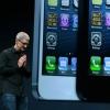 Est le Apple iPhone 5 plus mince smartphone du monde? Oui et non.
