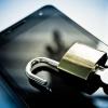 Est le coût de la vie privée téléphone peine de payer?