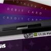Isis mobile Wallet lance officiellement pour AT & T, T-Mobile et Verizon Wireless