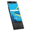 Il est officiel: Android BlackBerry Priv (Venise) à venir cette année
