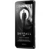 Sony Xperia T maintenant en vente au Canada, aucun signe de James Bond dans les magasins