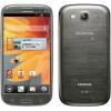"Japon NTT DoCoMo à offrir Samsung Galaxy Note 2 et mis à jour Galaxy S3 ""Alpha"""