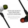 Jaybird X2 oreillette Bluetooth a annoncé, même mieux que son prédécesseur
