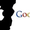Motorola brevet pas assez bon contre Apple, juge ITC dit