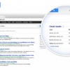 Knowledge Graph déploie à tous les pays anglophones et Google Voice Search arrive sur iOS