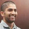 Miroir Android pour Chromecast sur votre Nexus 5