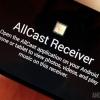 Nouveau récepteur AllCast de Koush vous permet de diffuser du contenu multimédia à tout appareil Android