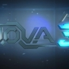 Dernier trailer de NOVA 3 publié, jeu de sortir ce mois de mai