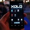 Xolo X900 de Lava est le premier téléphone Intel Medfield, bientôt en Inde