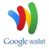 Menant dans I / O, Google Wallet déchire idée de la carte physique