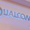 Qualcomm achète Palm, IPAQ et Bitfone portefeuille de brevets de HP