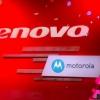 Lenovo expédié 18,7 millions de smartphones au 4ème trimestre '14, une nouvelle société meilleure