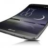 LG G Flex officielle: spécifications, les caractéristiques, date de sortie et prix