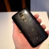 """LG G2 Pro à venir avec """"OIS Plus"""", l'enregistrement vidéo 4K, et HD ralenti"""