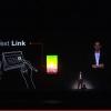 LG fonctionnalités du logiciel G2 expliqué: KnockON, mode Invité, glisser de côté et d'autres