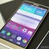 Mise à jour Android LG G3 Lollipop de frapper la Corée du Sud cette semaine