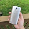 Mise à jour LG G3 Lollipop déploiement pour les utilisateurs d'AT & T