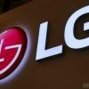 LG Nexus aurait un scanner d'empreintes digitales ainsi