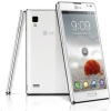 LG Optimus L9 fait ses débuts européenne de 299 €