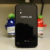 5.0 Lollipop LG Nexus 4 Android images d'usine sont maintenant en direct!