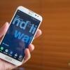 LG Optimus Pro G vend plus de 500.000 unités en 40 jours en Corée du Sud