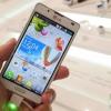 LG Optimus L7 II libérant en Allemagne pour € 249 (~ 324 $)