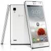 LG Optimus L9 reçoit enfin tant attendue mise à jour Android Jelly Bean