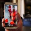 Spécifications officielles Pro LG Optimus G [MWC 2013]