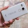 Nitpicking le Nexus 5X: GOSH les griefs!