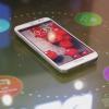 """LG présente eye-tracking """"Smart Video"""" et d'autres fonctionnalités pour Optimus G Pro bientôt"""