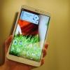 LG V510 est en fait un Google Play édition G Pad 8.3, pas une tablette Nexus