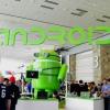Android 4.3 Jelly Bean racine déjà disponible