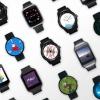 Motorola, LG, ASUS et Huawei aurait l'introduction de nouvelles montres d'usure Android à l'IFA