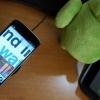 Nexus 4 obtient la certification Bluetooth 4.0, Bluetooth SIG dit