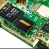 MediaTek intros l'OCTA-core SoC Helio P10, venant appareils de milieu de gamme fin 2015