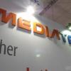 MediaTek dévoile la nouvelle OCTA-core 64-bit Helio X et P puces, Q2 à échéance en 2015