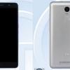 Métal Xiaomi Redmi Note 2 Pro repéré à TENAA