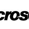 Microsoft propose brevet paix à Motorola, mais à quel prix?