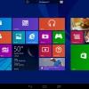 À distance de Microsoft Desktop App Android lancé aux côtés de Windows 8.1