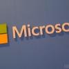 Microsoft aurait couper les frais de brevets en échange d'applications pré-installées