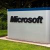 Microsoft et Dell signe Android entente de redevances