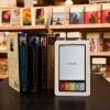 Microsoft côtés avec Barnes & Noble pour lutter contre Amazon et Apple, à investir 605 millions $ en B & N