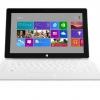 Microsoft Surface libération de fixer une date pour le 26 Octobre, pour lancer aux côtés de Windows 8