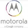 Microsoft refuse l'offre de règlement de Motorola, consoles Xbox et Motorola smartphones pourrait être interdit à partir des États-Unis