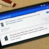 Sites Mobile-Amical obtiendrez un coup de pouce de Recherche algorithme de Google Démarrage En Avril