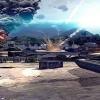 Modern Combat 4: Zero Hour détails sur les nouvelles armes, des cartes, et des avantages libérés par Gameloft