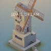Rêve chapitre de Monument Valley Ida maintenant disponible sur Android sans supplément Coût-Plus le jeu est gratuit sur Amazon Aujourd'hui